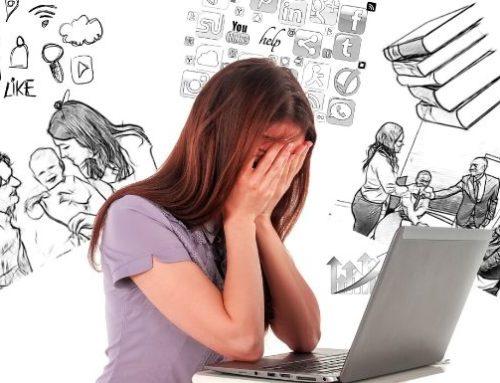 Coronavirus et confinement : la sophrologie pour calmer l'irritabilité