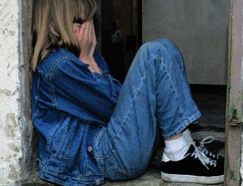 Les conséquences psychologiques du confinement chez les enfants