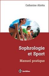 préparation mentale des sportifs