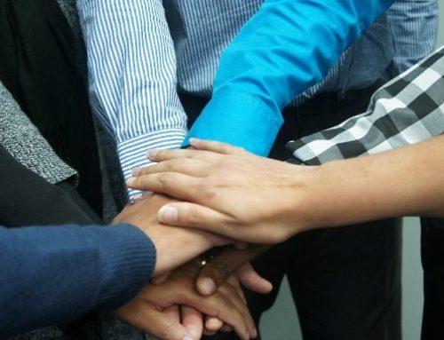 Confinement: c'est le moment d'exercer l'empathie !