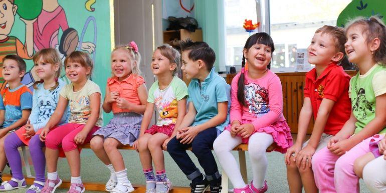 séances sophrologie enfants
