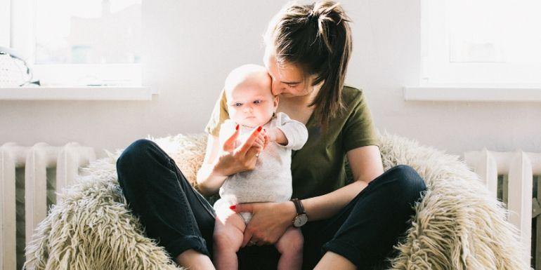 sophrologie maternité