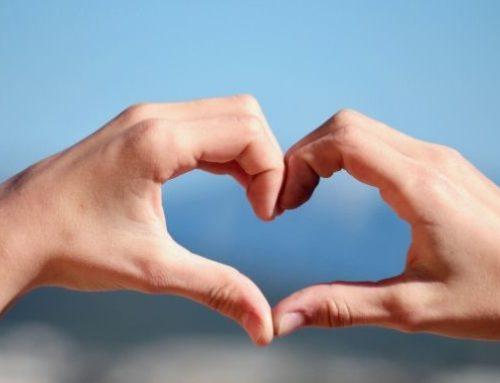 Confinement : 5 astuces pour rester positifs en pleine crise !