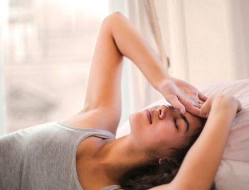 Troubles du sommeil ? Avez-vous déjà testé la sophrologie ?