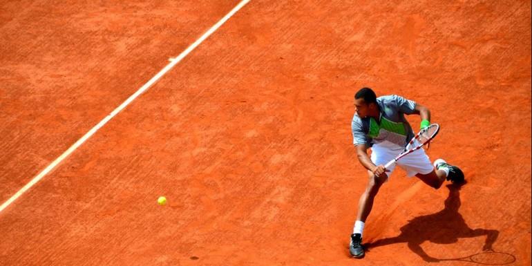 tsonga-tennis-sofrologie